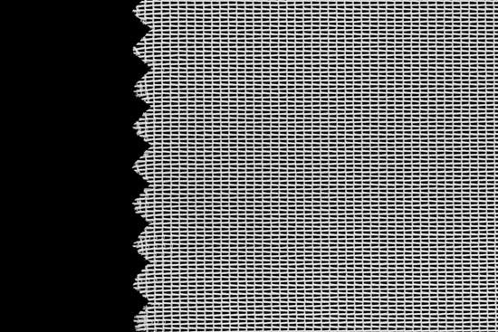 Voile 4035KFL